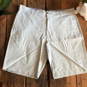 Chaps by Ralph Lauren Men's Shorts Size 34